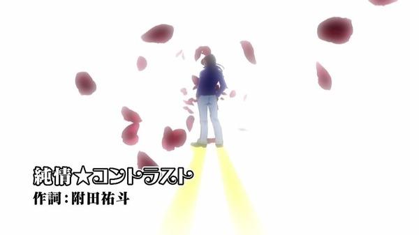 「食戟のソーマ 弐ノ皿(2期)」4話 (30)