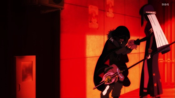 「マギアレコード」2期 1話感想 画像 (100)
