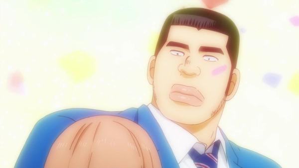 俺物語! (47)