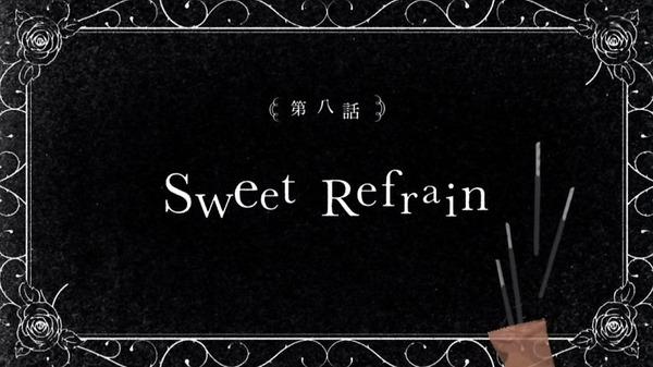 「クズの本懐」8話 (5)