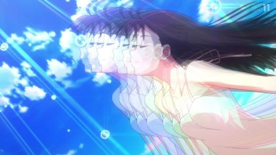 「ラブライブ!虹ヶ咲学園」第3話感想 画像 (60)