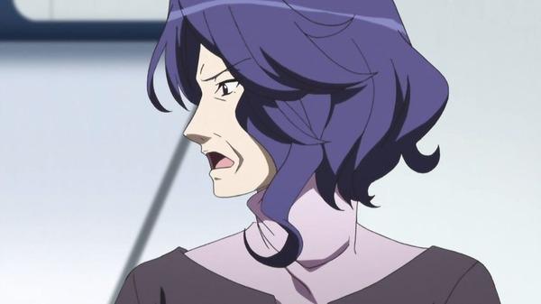 「戦姫絶唱シンフォギアAXZ」4期 5話 (44)