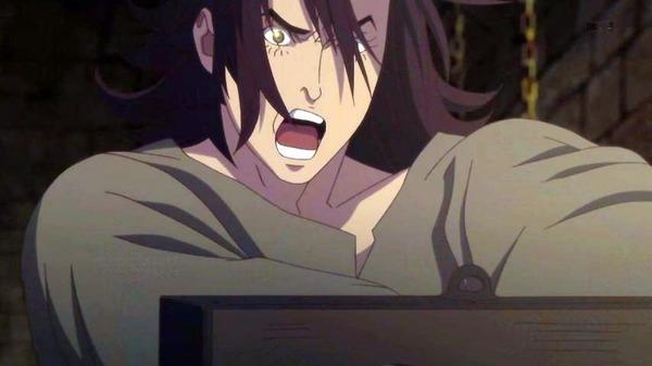 「神撃のバハムート VIRGIN SOUL」8話 (64)
