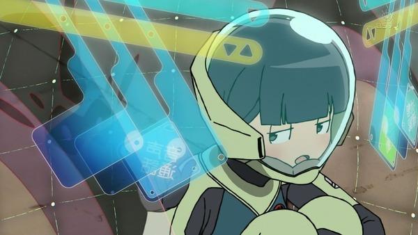 「ひそねとまそたん」9話感想 (71)