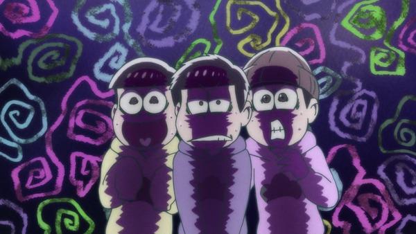 「おそ松さん」2期 14話 (31)