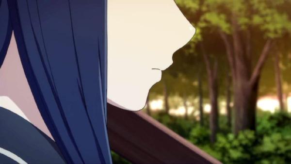 「サクラダリセット」24話 (1)