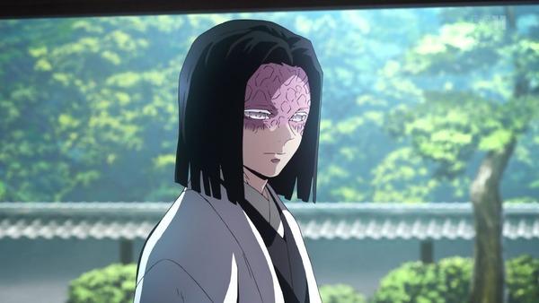 「鬼滅の刃」23話感想 (18)