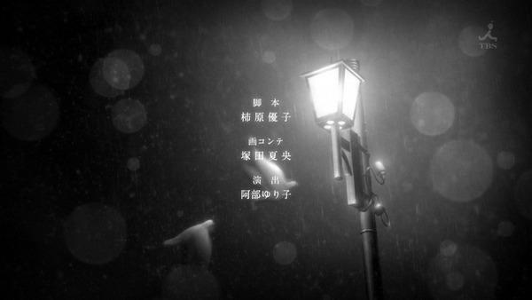 「色づく世界の明日から」3話感想 (45)