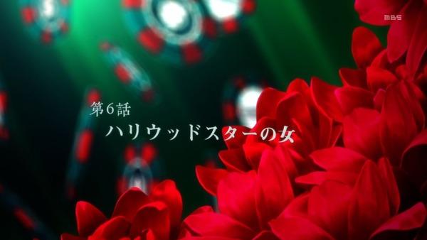 「賭ケグルイ××」5話感想 (112)