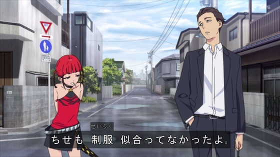 「SSSS.DYNAZENON ダイナゼノン」12話 最終回感想 (71)