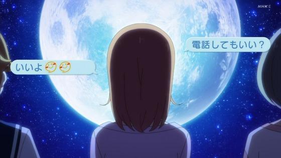「ラブライブ!スーパースター!!」6話感想 (32)
