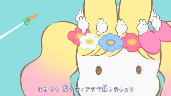 「アイカツスターズ!」第77話 (76)