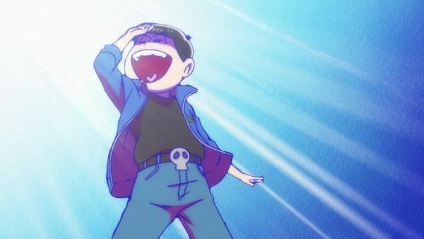 「おそ松さん」2期 10話 (13)