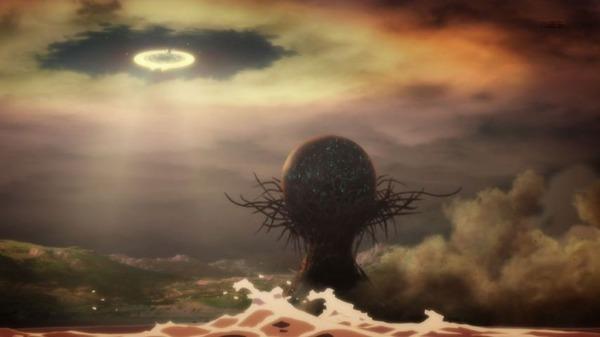「神撃のバハムート VIRGIN SOUL」12話 (61)