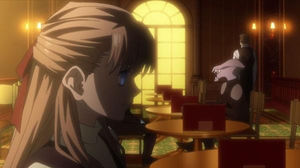 「血界戦線 & BEYOND」2期 11話 (61)