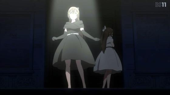 「ラブライブ!虹ヶ咲学園スクールアイドル同好会」8話感想 (26)