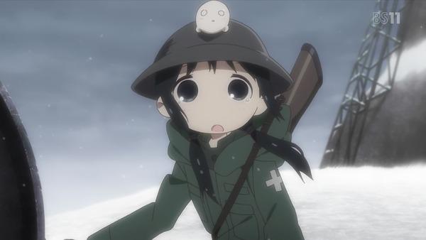 「少女終末旅行」12話(最終回) (39)
