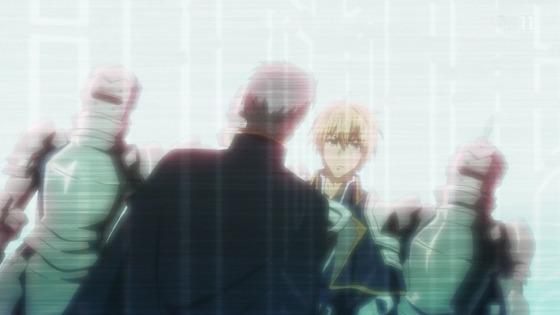 「魔王学院の不適合者」第12話感想 (59)