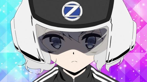 「ゾンビランドサガ」2話感想  (23)