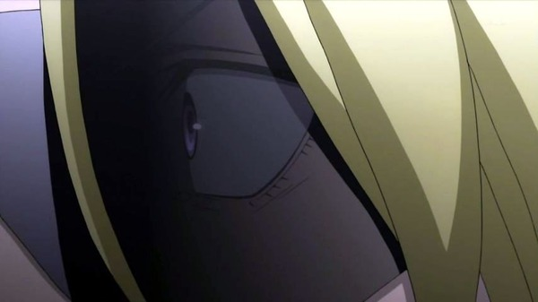 「血界戦線 & BEYOND」2期 10話 (61)