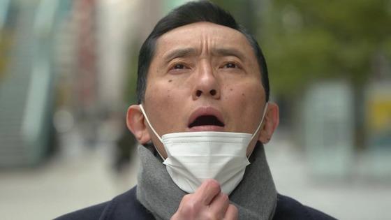 「孤独のグルメ」2020大晦日スペシャル感想 (64)