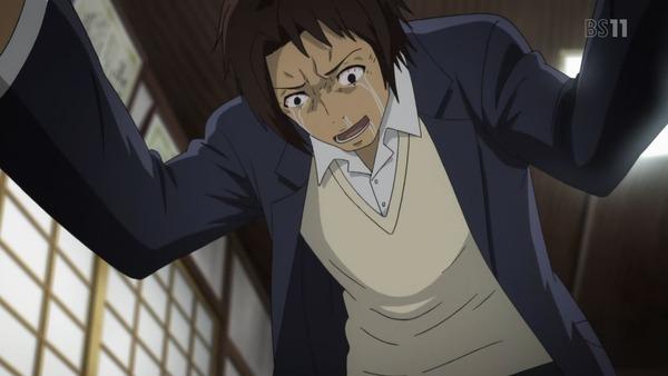 「地獄少女 宵伽」4期 2話 (44)