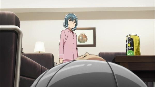 「ヒナまつり」1話 (76)