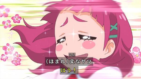 「HUGっと!プリキュア」4話 (17)