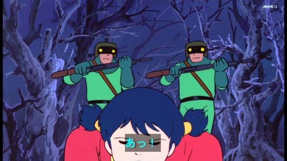 「未来少年コナン」第12話感想 (90)
