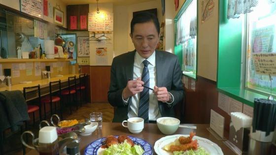 「孤独のグルメ」2020大晦日スペシャル感想 (93)