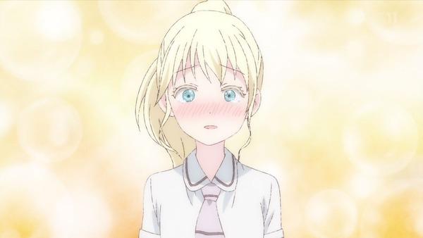 「あそびあそばせ」7話感想 (47)