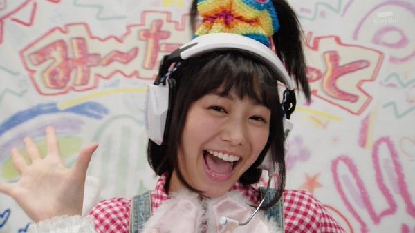 「仮面ライダービルド」4話 (9)