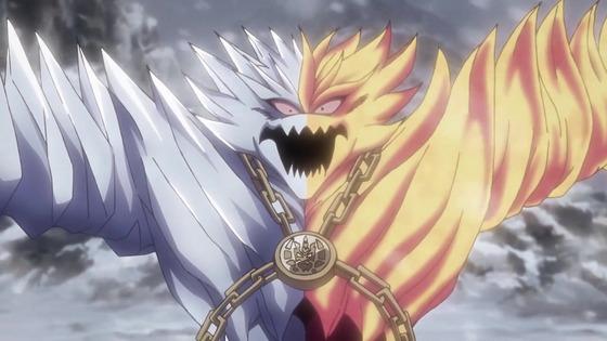 「ダイの大冒険」第10話感想 画像  (42)