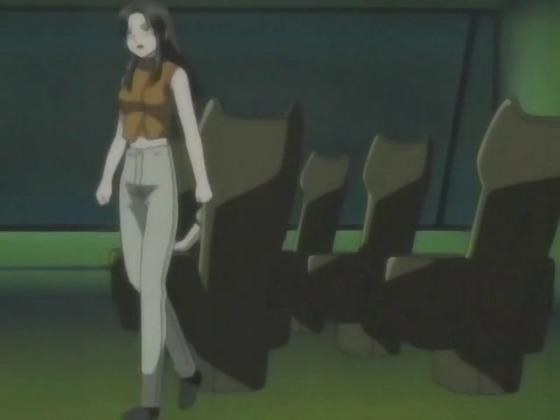 「蒼穹のファフナー」第2話感想 (53)