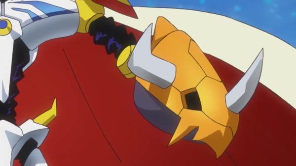 「デジモンアドベンチャー:」第2話感想 画像  (93)