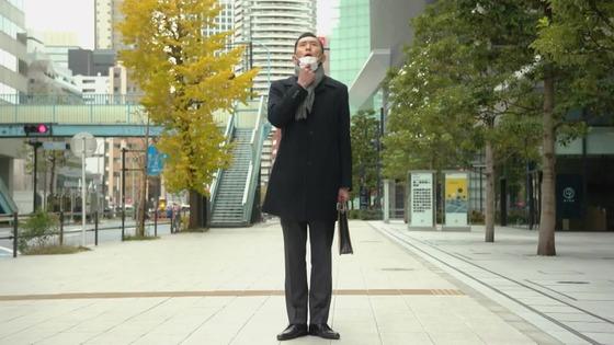「孤独のグルメ」2020大晦日スペシャル感想 (65)