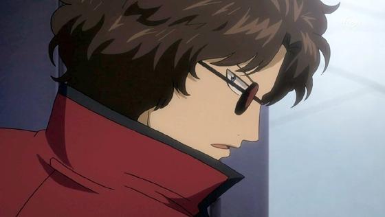 「銀魂」321話 (8)