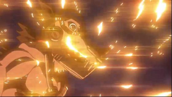 「デジモンアドベンチャー:」第9話感想 画像  (63)