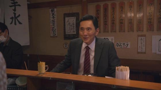 「孤独のグルメ Season9」1話感想 (84)