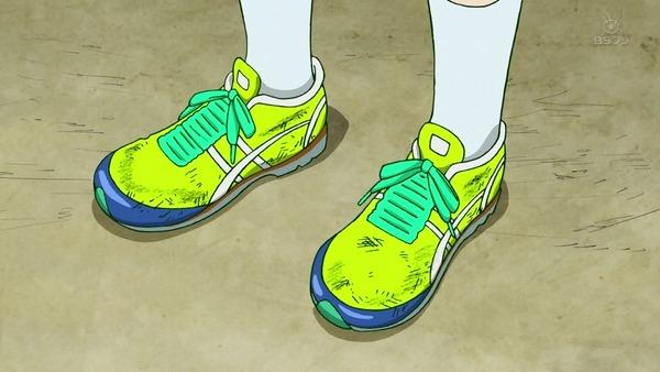 「モブサイコ100Ⅱ」2期 8話 感想  (83)