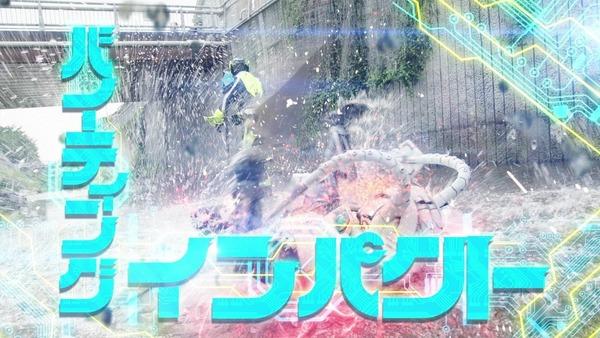 「仮面ライダーゼロワン」第3話感想 (56)