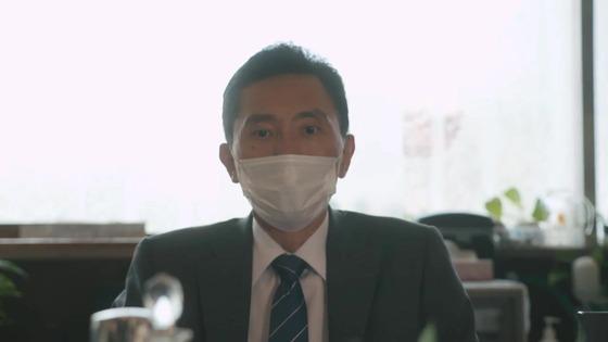 「孤独のグルメ Season9」2話感想 (65)