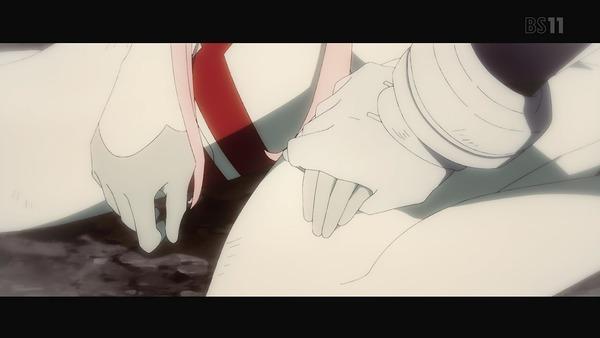 「ダーリン・イン・ザ・フランキス」16話感想 (62)