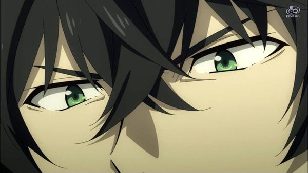 「盾の勇者の成り上がり」9話感想 (72)