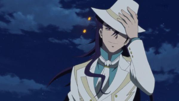 「戦姫絶唱シンフォギアAXZ」4期 11話 (5)