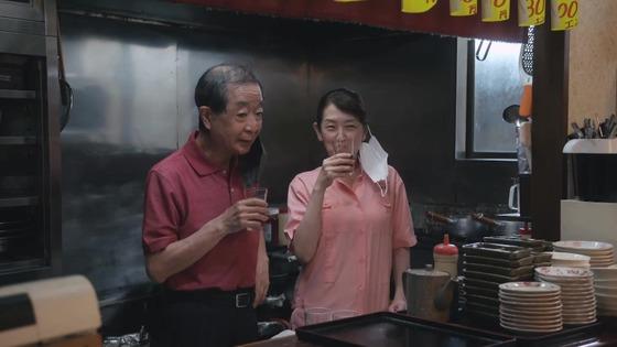 「孤独のグルメ Season9」9期 5話感想 (129)