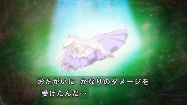 「ヒーリングっど♥プリキュア」5話感想 画像 (12)