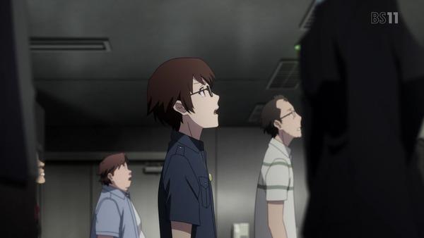 「ReCREATORS(レクリエイターズ)」21話 (4)