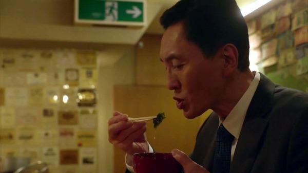 「孤独のグルメ  Season8」3話感想 (104)