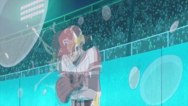 「BNA ビー・エヌ・エー」第5話感想 画像 (88)